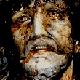 krwawiąca figurka Jezusa (Cochabamba)