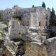 Jerozolima dzisiaj